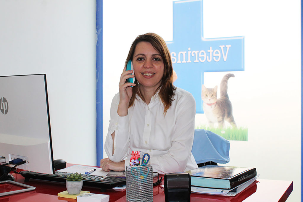 Educatore e veterinario a Piacenza